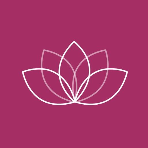 Lotus ideas
