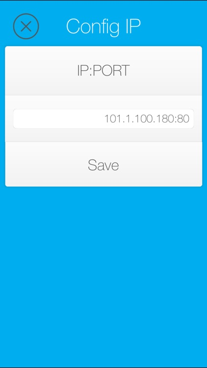 arduControl screenshot-4