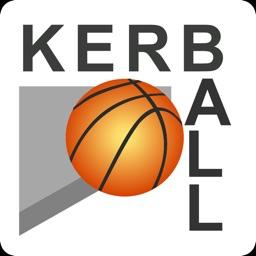 Kerb Ball