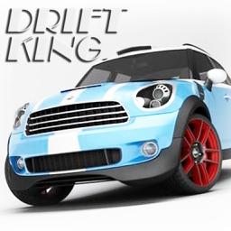 Real Car Drift