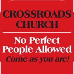 Crossroads C