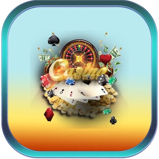 777 Star Jackpot Vip Palace - Free Slot Machine Tournament Game