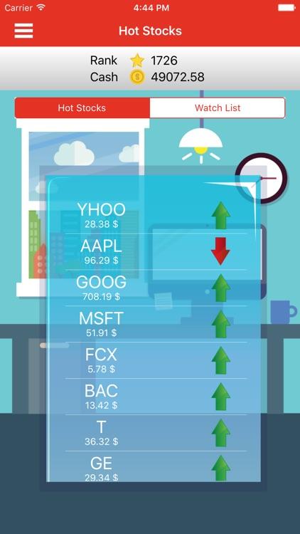 Smart Trader screenshot-4