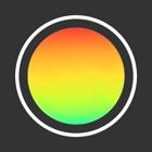 グラデーションメーカー icon