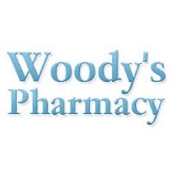 Woody's Pharmacy