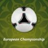 Чемпионат Евро. Результаты, Видео голов, Составы Команд, Бомбардиры