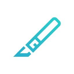 健康微整形 - 整容整形美容化妆品,名医医美问答电商平台