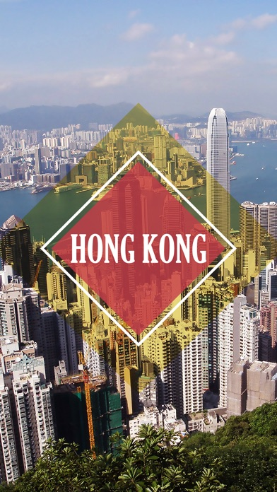 tourism affect hong kong Watch video hong kong's economy may grow at its slowest annual pace since at least 2012, as a slump in tourist arrivals and exports continues to worsen, financial.