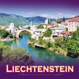 Liechtenstein Tourism Guide