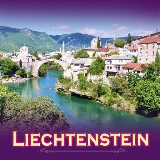 Liechtenstein Tourism Guide