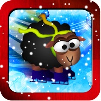 Codes for Baby Sheep Ice Craze Xmas - Your Free Super Snowy Winter Adventure Hack