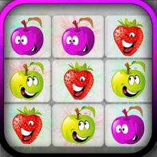 Activities of Fleshy Fruit Blast Mania 2016