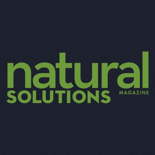 Natural Solutions Mag