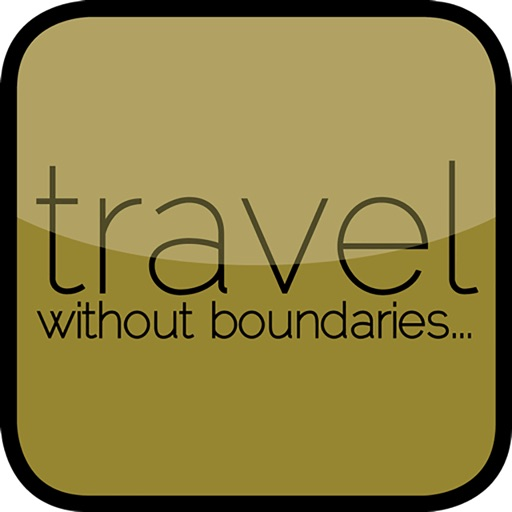 Travel Without Boundaries - providing the very best experiences for luxury travel