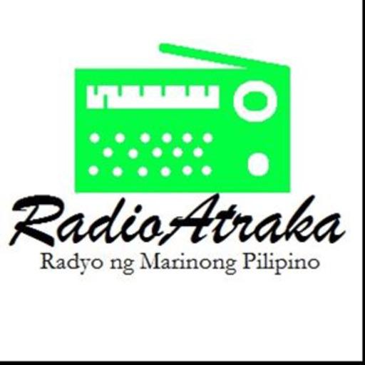 RadioAtraka