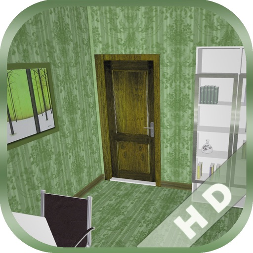 Can You Escape 13 Confined Rooms II