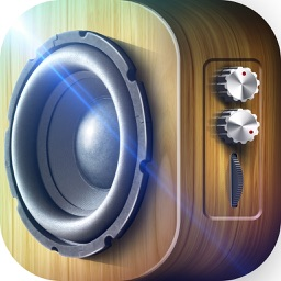Awesome Ringtones Collection for iPhone – Best Sound.s 2016 and the Most Popular Melodies