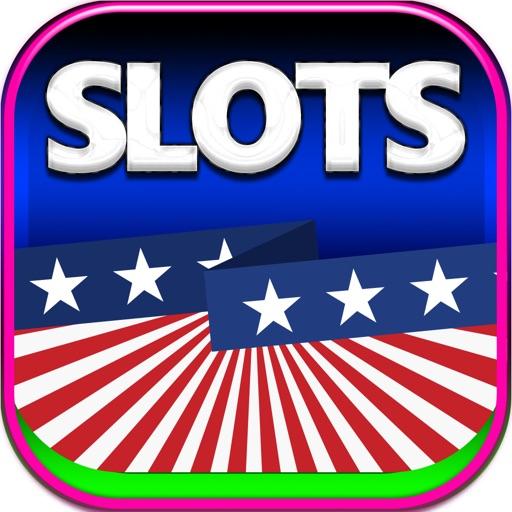 1up World Slots Machines Carousel Of Slots Machines - Free Slots, Vegas Slots & Slot Tournaments