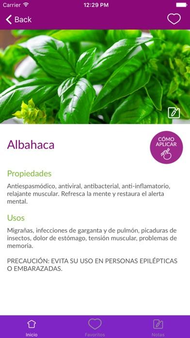 Screenshot for Napurolia in Mexico App Store