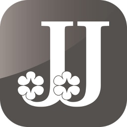 JJ精品鞋店