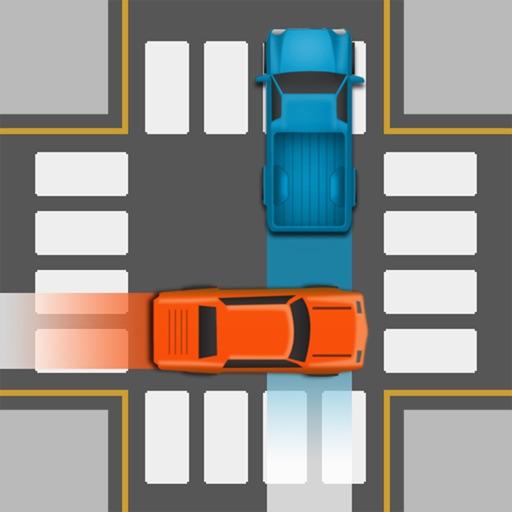 Smashing Traffic