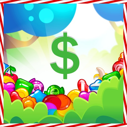 Candy Time Blitz - Tournament Edition