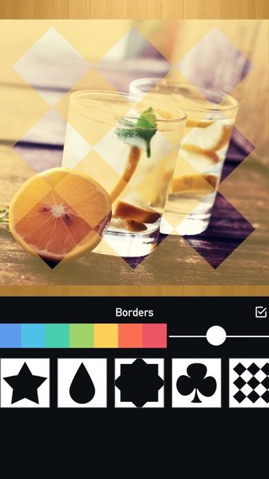 Fotodesigner KameraScreenshot von 2