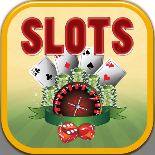 Play The Reel Deal Slots Machine - FREE Casino Game