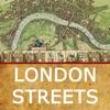 London Streets