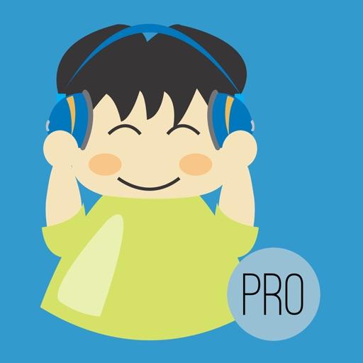 Happy Songs, Music & Feel Good News Pro
