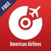 Flight Navigation for American AL