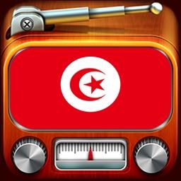 Meilleure Chaîne Radio Tunisie راديو تونس : الإذاعات التونسية