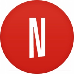 Movies List For Netflix Premium