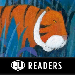 The Jungle Book - ELI