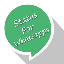 status for whatsapps