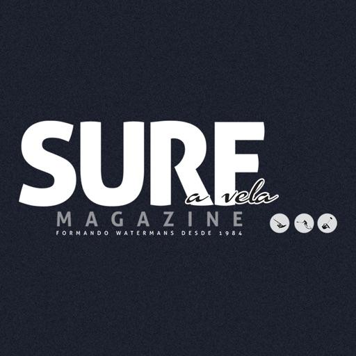 Surf a Vela