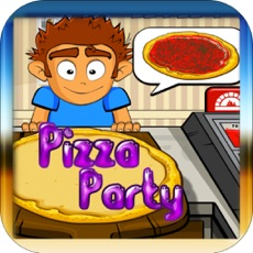 Activities of New Ultimate Pizza Maker