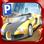 3D Dubai Parking Simulator Gratuit Jeux de Voiture de Course