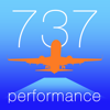 B737 PRH - Performance Reference Handbook for the Boeing 737
