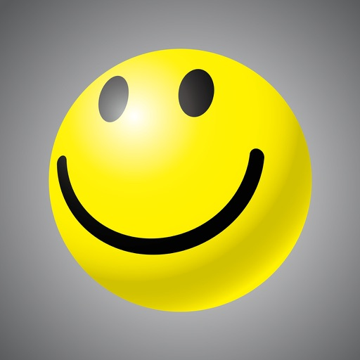 Emoji Keyboard Free Emoticons Art Smiley Faces Unicode Symbol