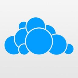 Storswift ownCloud
