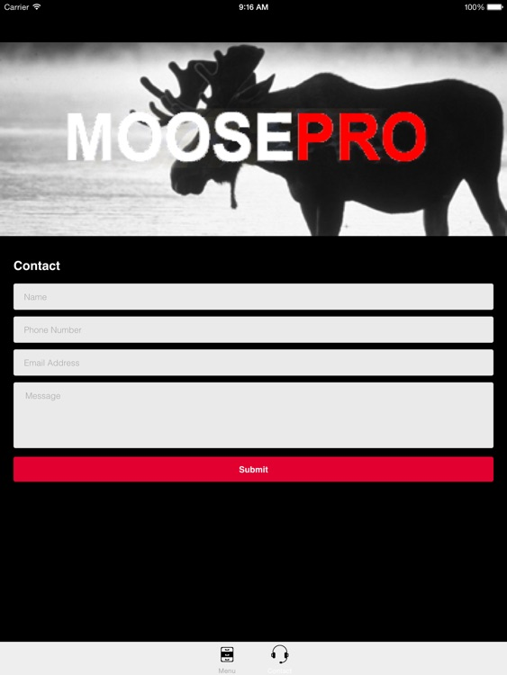 Moose Hunting Calls - With Bluetooth - Ad Free HD