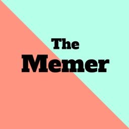 The Memer