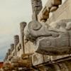 国历史之清朝三百年 - 清朝十二皇帝的重要历史人物、历史事件、历史故事 - iPhoneアプリ