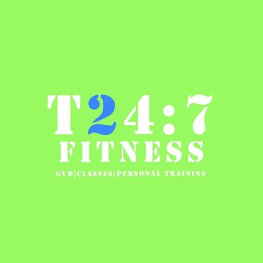T24:7 Fitness Winchcombe Gym