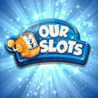 Our Slots -  Spielautomaten icon