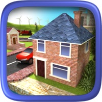 Codes for City Building - Virtual Village To Town Simulation Game Hack