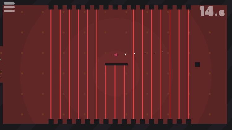 Gate Keepers screenshot-0