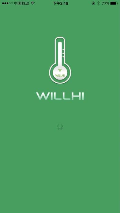 WH1436