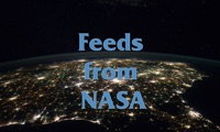 Veeds from Space